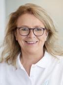Dr. med. dent. Anette Ortenburger