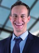 Prof. Dr. med. Marcus R. Streit