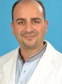 Ahmad Abboud