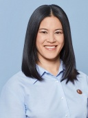 Dr. med. Anna-Chi Schreyer