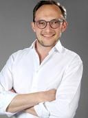 Dr. med. Johannes Benecke