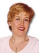 Dr. med. Simone D. Wohlmann