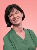 Katrin Franke-Fischer