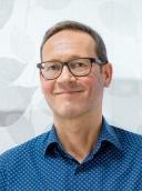 Dr. med. Marc Eggers