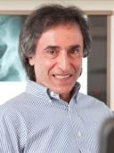 Dr. med. Ziad Zeidan