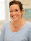 Dr. med. dent. Anne Schön