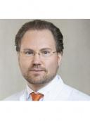 Priv.-Doz. Dr. med. Philipp Kahlert