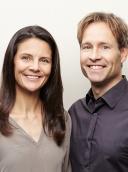 Zentrum für Zahnheilkunde Dr. med. dent. Alexandra Rudolph und Axel Rudolph