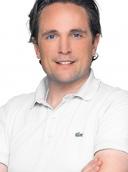 Dr. med. dent. Heiko Ahlers