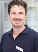 Steffen Gebhart