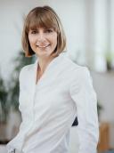 Dr. med. habil. Sabine Hussack