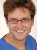 Dr. med. Simon Modlich