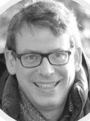 Dr. med. Lars-Christian Harland