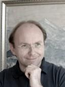 Dr. med. dent. Hubert Zacher