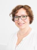 Dr. med. Sandra Polley