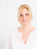 Dr. med. Susanne Greve