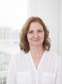 Dr. med. Minaya Beigi