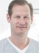 Christoph Racek