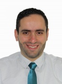 Dr. Majdi Alnatour