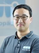 Dr. med. dent. Seung-Woo Yoo