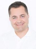 Dr. med. Jürgen Daczo