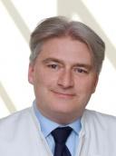 Dr. med. Rupert-Dominik Grabiger