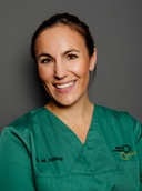 Dr. med. dent. Marta Dilling