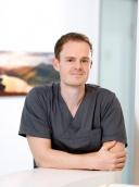 Dr. med. dent. Markus Rang