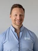 Dr. med. Daniel Alexander Filesch