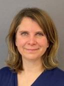 Dr. med. Tanja Boldinger