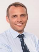 Dr. med. Tilman Littan