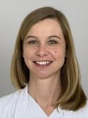 Dr. med. Andrea Eujen