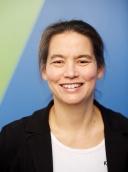 Dr. med. Maximiliane Klatt