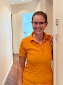 Dr. med. dent. Anette Herrmann