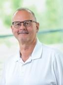 Dr. med. Wego Kregehr
