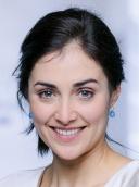 Dr. med. Aurora Ortiz Arandes