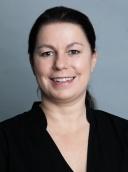 Dr. med. Stephanie Göbel