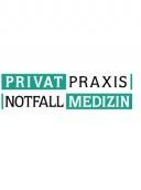 Dr. med. Bartosz Wojanowski - Notfallpraxis