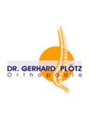 Dr. med. Gerhard Plötz