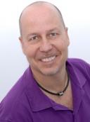 Dr. med. dent. Marcel Soulier