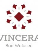 Vincera Klinik Bad Waldsee Akutklinik für Psychosomatik und Psychotherapie