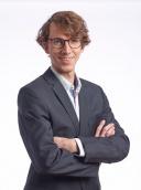 Dr. med. dent. Christian Mihlan