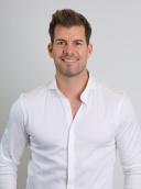 Dr. med. dent. Florian Göttfert