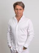 Dr. med. dent. Thomas Schwenk