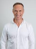Dr. med. dent. Marcus Striegel