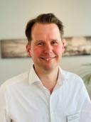 Priv.-Doz. Dr. med. Christoph Punke