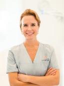 Dr. med. Anna Brandenburg - Privatpraxis