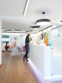 Zentrum für Zahnheilkunde Dres. Sebastian Beisel und Matthias Uhrig
