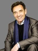 Dr. Dr. (PhD-UCN) Johann Lechner