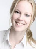 Dr. med. dent. Chiara Catharina Völschow